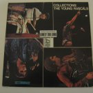 The Young Rascals - Collections - 1966