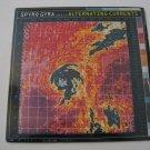 Spyro Gyra - Alternating Currents - 1985  (Records)