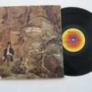 Dave Mason - Alone Together - 1970  (Records)