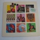 Rox - Rox - 1981  (Records