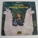 Bobby Darin - Sings Doctor Dolittle - 1967