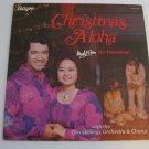 Mark & Diane The Hawaiians - Christmas Aloha - 1975