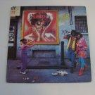 LIke New - Aretha Franklin - Who's Zoomin Who - Circa 1985