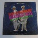 Flatt & Scruggs - Greatest Hits - Circa 1966