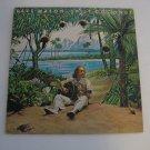 Dave Mason - Split Coconut - Circa 1975