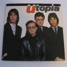 Utopia - Utopia - Circa 1982