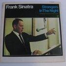 Frank Sinatra - Strangers In The Night - Circa 1966