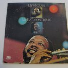 Les McCann - Live At Montreux - Circa 1973