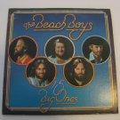 The Beach Boys - 15 Big Ones - Circa 1976