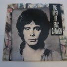 Eric Carmen - The Best Of Eric Carmen - Circa 1988