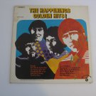 The Happenings - Golden Hits! - Circa 1968