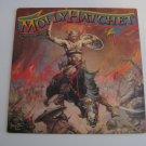Molly Hatchet - Beatin' The Odds - Circa 1980