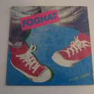 Foghat - Tight Shoes - Circa 1980