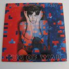 Paul McCartney - Tug of War - Circa 1982