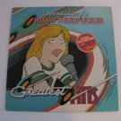 Doonesbury's Jimmy Thudpucker - Greatest Hits - Circa 1977