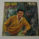 Eddie Fisher - Heart - Circa 1958
