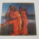 The Jones Girls - At Peace With Woman - Circa 1980
