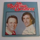 The Righteous Brothers - The Righteous Brothers - Circa 1984
