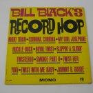 Bill Black - Record Hop - Circa 1961