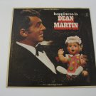Dean Martin  -  Happiness Is - Stereo Version - Circa 1967
