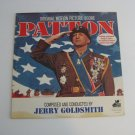 Patton - Original Motion Picture Score - Circa 1970