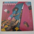 Junior Walker - Blow The House Down - Circa 1983
