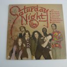 Saturday Night Live - Soundtrack - Circa 1976