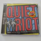 Quiet Riot - Super Hits - Circa 1999