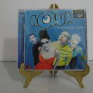 "Aqua - Aquarium - ""Barbie Girl"" - Circa 1997 - Compact Disc"