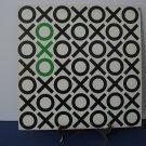 OXO - Self Titled - Circa 1983