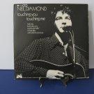Neil Diamond - Touching You, Touching Me - Circa 1969