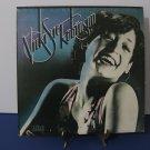 Vicki Sue Robinson - Never Gonna Let You Go - Circa 1976