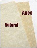 Parchment Paper 500 sheets