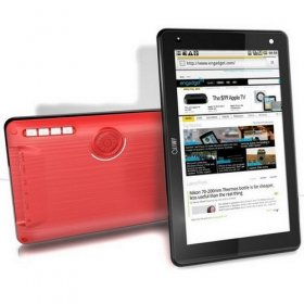 iMito iM7S-Android 2.1 Tablet PC