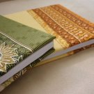 2006 Batik Journal