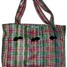 Dilla Day Bag
