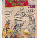 ACTION COMICS # 208, 1.5 FR/GD