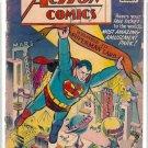 ACTION COMICS # 210, 1.0 FR