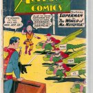 ACTION COMICS # 273, 1.5 FR/GD