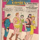 Action Comics # 279, 3.0 GD/VG