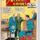 ACTION COMICS # 301, 2.0 GD