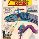 ACTION COMICS # 303, 2.0 GD
