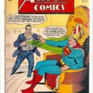 ACTION COMICS # 312, 3.0 GD/VG