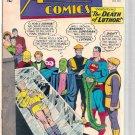 ACTION COMICS # 318, 3.5 VG -