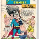 ACTION COMICS # 320, 2.5 GD +
