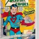 ACTION COMICS # 325, 2.0 GD