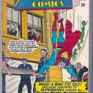 Action Comics # 331, 4.5 VG +