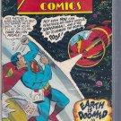 Action Comics # 342, 4.5 VG +