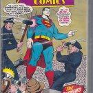 ACTION COMICS # 352, 4.0 VG