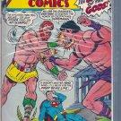 Action Comics # 353, 4.5 VG +